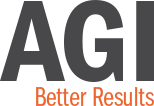 AGI Better Results