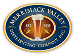 Merrimack Valley Distributors